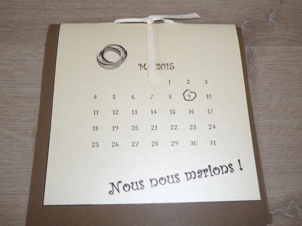 ob_40bc9b_faire-part-mariage-1